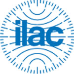 International Laboratory Accreditation Cooperation - ILAC