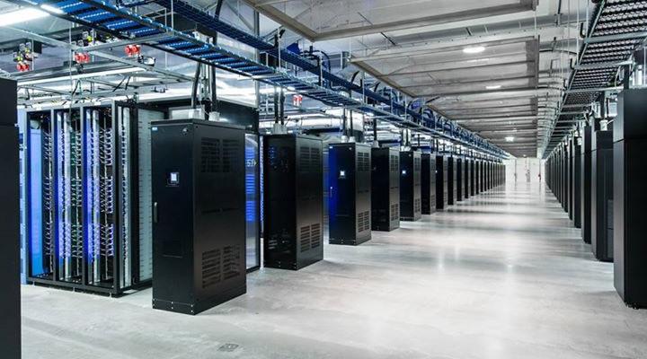 Sustav upravljanja informacijskom sigurnošću ISO 27001