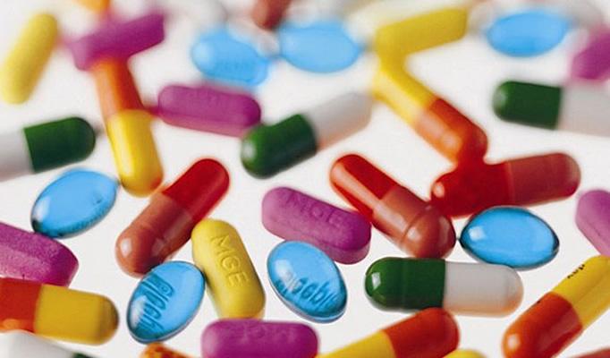 Sustav upravljanja kvalitetom medicinskih proizvoda ISO 13485