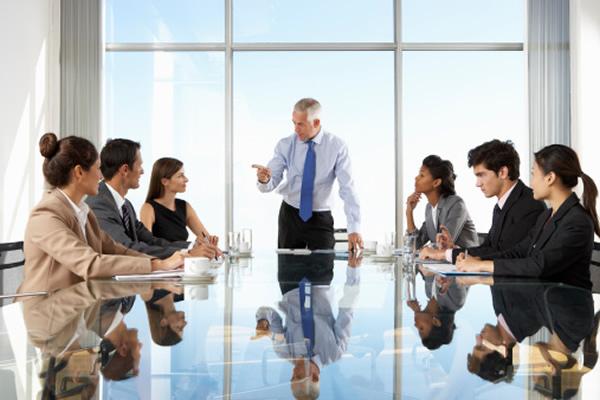 Universal Adria trening za lead auditore